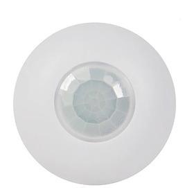 Sensor De Presença Iluminação Infravermelho - Es-p12a