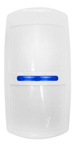 sensor de presença infravermelho passivo pet 30kg ds 420 jfl
