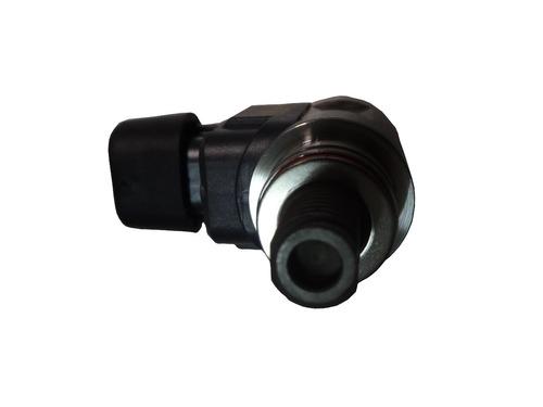 sensor de presencia ford edge lincoln mkx  8a53-196274-ad