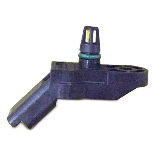 sensor de presion de aire peugeot 106 1996 - 2003