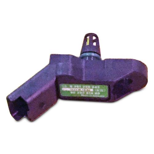sensor de presion de aire peugeot 807