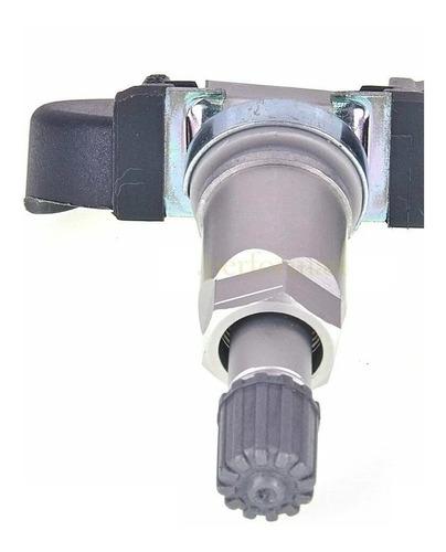 sensor de presion de llanta mazda3 / mazda 3 2004 - 2013