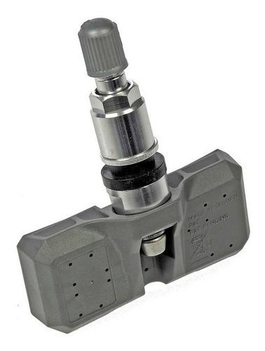sensor de presion de llanta toyota camry 2007 - 2012 nuevo!!