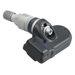 sensor de presion neumaticos - nissan maxima