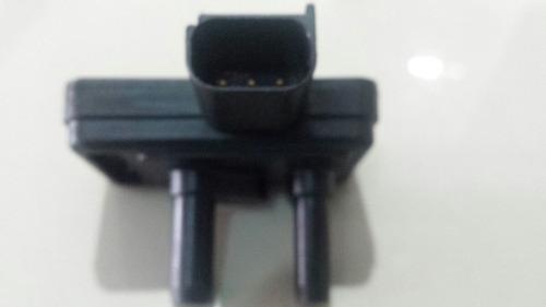 sensor de presion para ford 4u7e-9j460- aa genuino