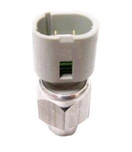 sensor de pressão da direção hidraulica megane original
