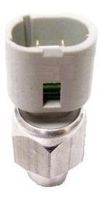 sensor de pressão da direção hidraulica scenic original