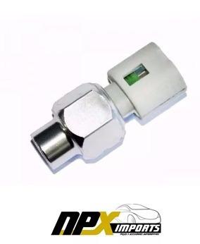 sensor de pressão da mangueira da dir. hidr. renault/ 206