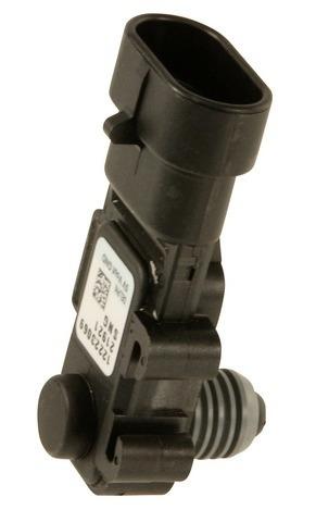 sensor de pressão de combustível mercedes-benz slk 55amg