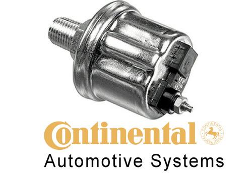 sensor de pressão do óleo ford pampa/ del rey ghia 1.6/1.8