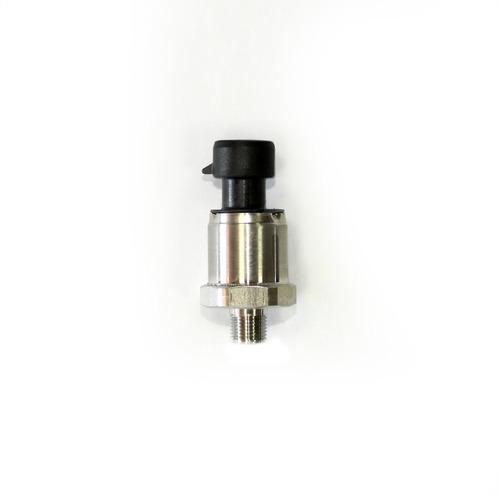 sensor de pressão pieso 0 - 400 bar - 0,5 a 4,5v -