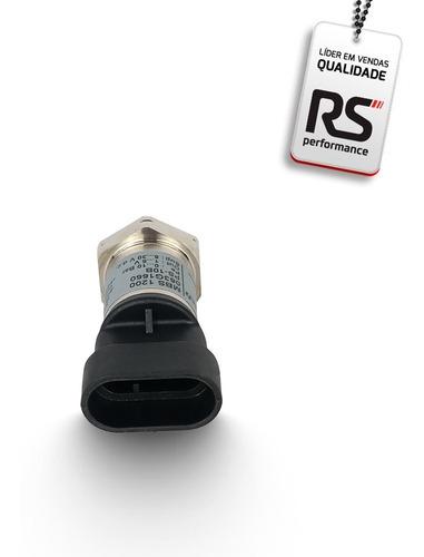 sensor de pressão ps-10b fueltech ( ps10b , ps10 )