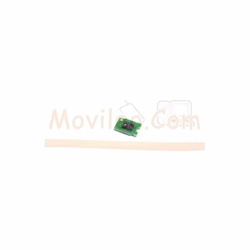 sensor de proximidad nokia luma 1320 original