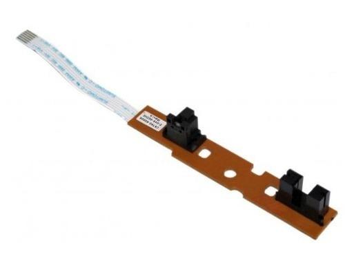 sensor de puerta y encode circular hp 2050 /3050/1000/2000