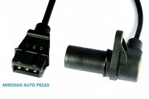 sensor de rotacao  marea, marea weekend 2.0i 20v (turbo) 05-