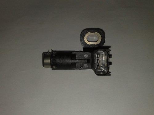 sensor de rotação chrysler caravan