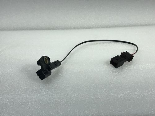 sensor de rotação câmbio 5hp19