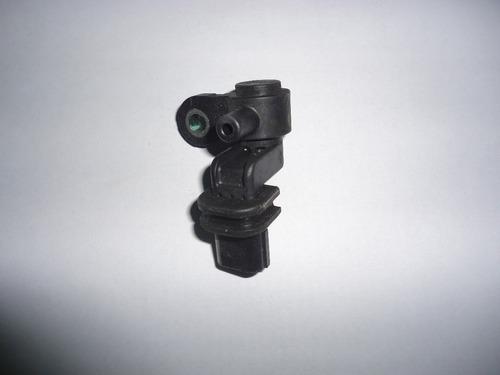 sensor de rotação honda civic 1.7 2001/2006