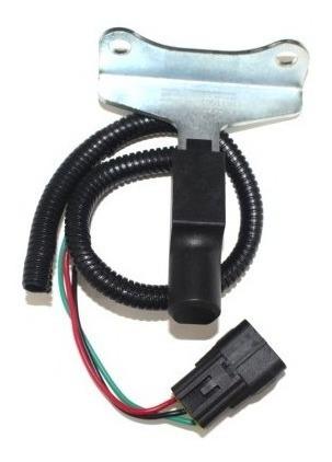 sensor de rotação jeep grand cherokee 5.2 v8 97 a 98
