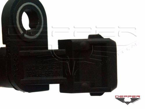 sensor de rotação ka fiesta ecosport courier ys6a6c315ba