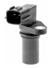 sensor de rotação marea/ brava/ stilo 1.8 16v novo
