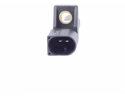 sensor de rotação mercedes benz classe a 160 / 190