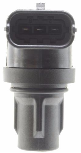 sensor de rotação mercedes c240 2.6 4318