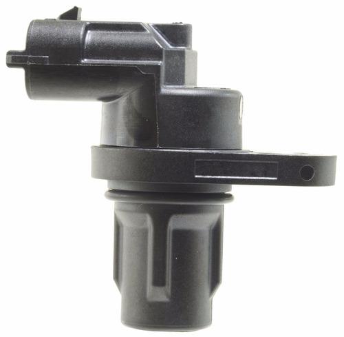 sensor de rotação mercedes gl450 4.6 v8 4318