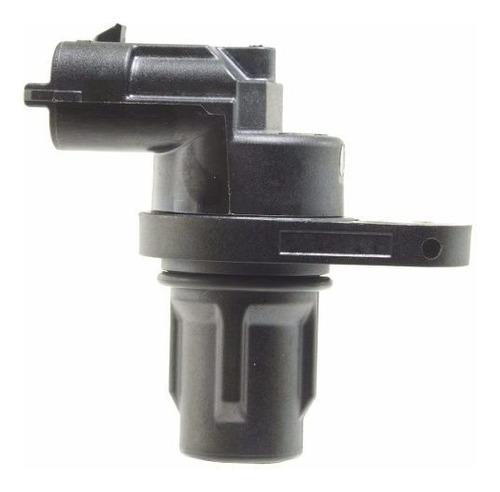 sensor de rotação mercedes slk280 3.0 v6 4318