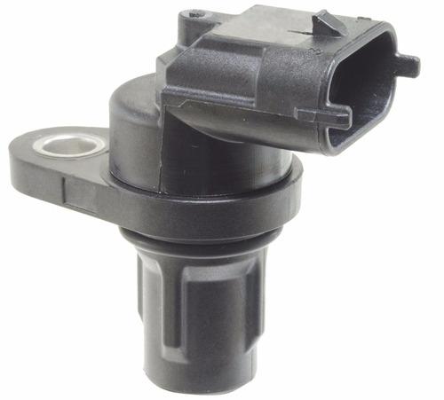 sensor de rotação mercedes slk55 amg 5.5 sohc 4318