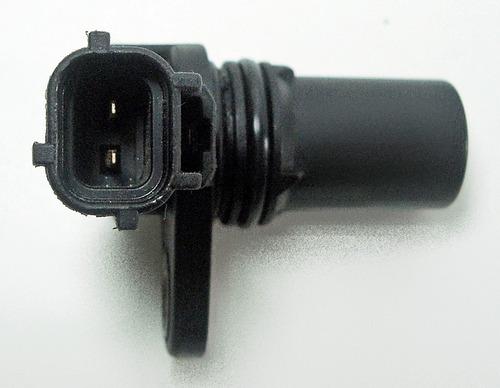 sensor de rotação original 1s7f-12k073-ad para ford focus