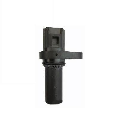 sensor de rotação outlander