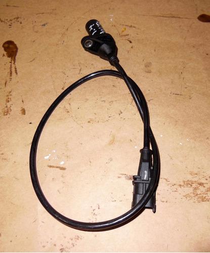 sensor de rotação punto ano 2008 2012 1.4