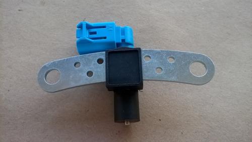 sensor de rotação renault clio kangoo 1.0 8 e 16v