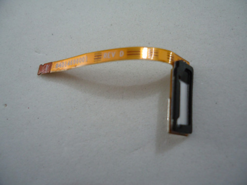 sensor de rotação tablet motorola xoom mz605 3g