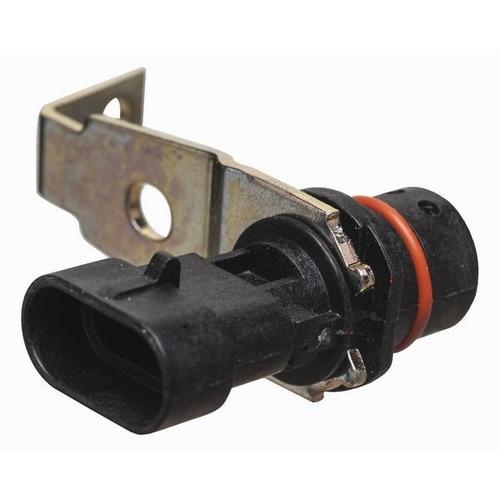 sensor de rotação virabrequim 5.05.7 6.2 mercruiser volvo