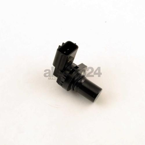 sensor de rpm cigueñal rotacion chevrolet meriva 1.7 dti
