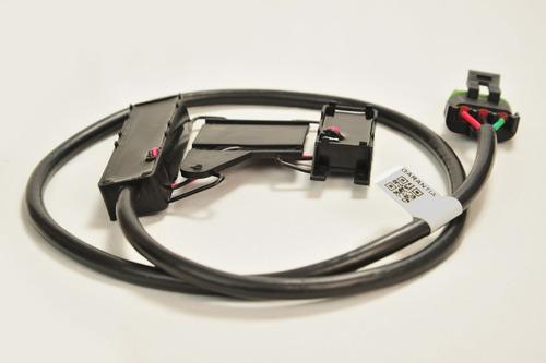 sensor de semilla para monitor de siembra 3 y 4 leds