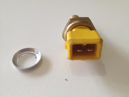 sensor de temperatura brava,siena,palio 1.6 16v 96/00