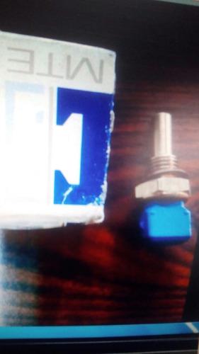 sensor de temperatura chevrolet corsa
