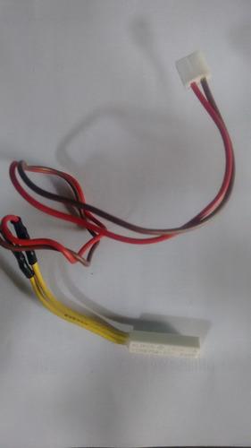 sensor de temperatura  da lampada projetor hitachi cp-x 450