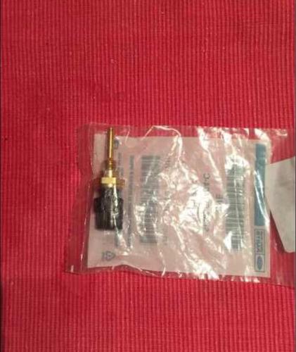 sensor de temperatura de ford explorer o mustang, f150,
