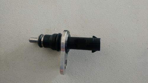 sensor de temperatura de nissan