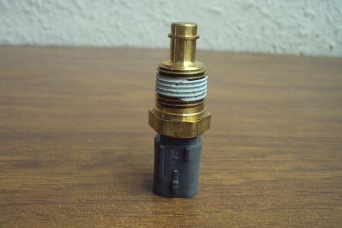 sensor de temperatura de refrigerante su13812 dodge, etc..
