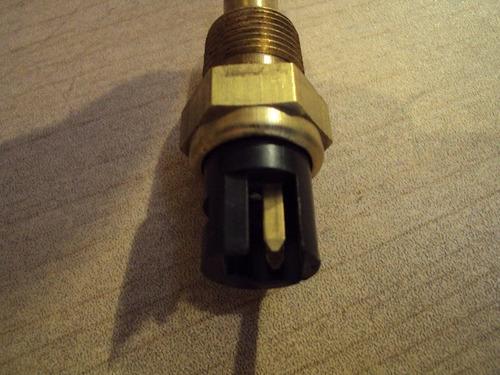 sensor de temperatura del refrigerante kemparts tw132 s