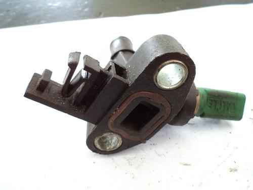 sensor de temperatura do palio..peça original com garantia