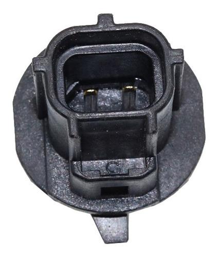 sensor de temperatura dodge caliber jeep compas refrigerante
