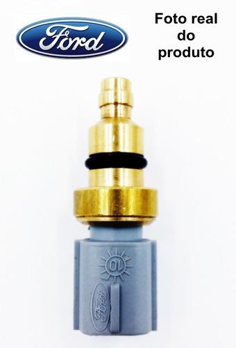 sensor de temperatura fiesta/ka/fiesta/courier 1.0 1.6 zetec
