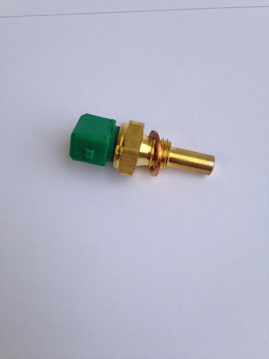 GEELY CK Sensor Temperatura