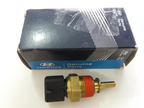 sensor de temperatura h100 original